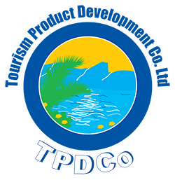 National tourism service excellence award nominations are for Product development corporation