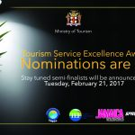 tsep_nominations-are-in-ad